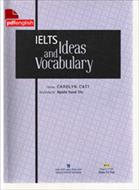 کتاب IELTS Ideas and Vocabulary